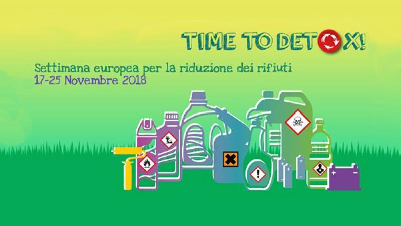 piemonte-via-settimana-europea-riduzione-rifiuti