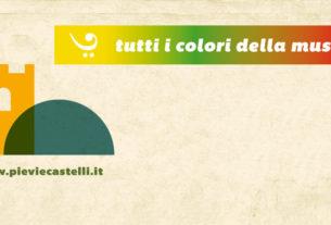Torna Pievi e Castelli in Musica con tre date in novembre