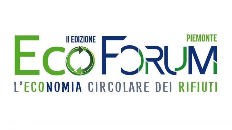arriva-piemonte-ecoforum-economia-circolare-rifiuti