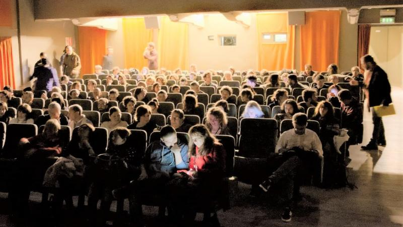 collateral102-torino-cinema-indipendente