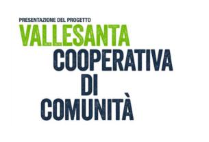Nasce a Corezzo la Cooperativa di Comunità
