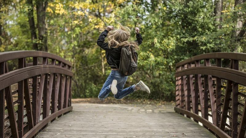 imparare-essere-felici-nasce-primo-corso-universita-torino