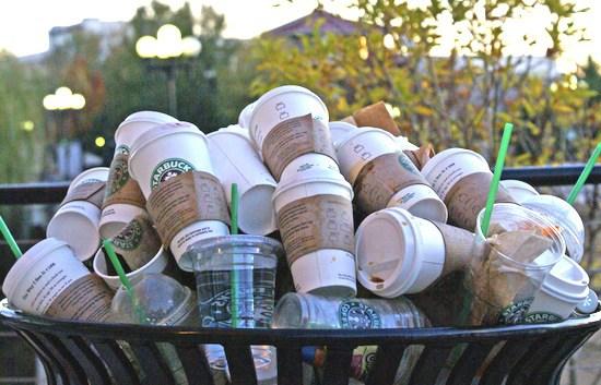 recycle-starbucks