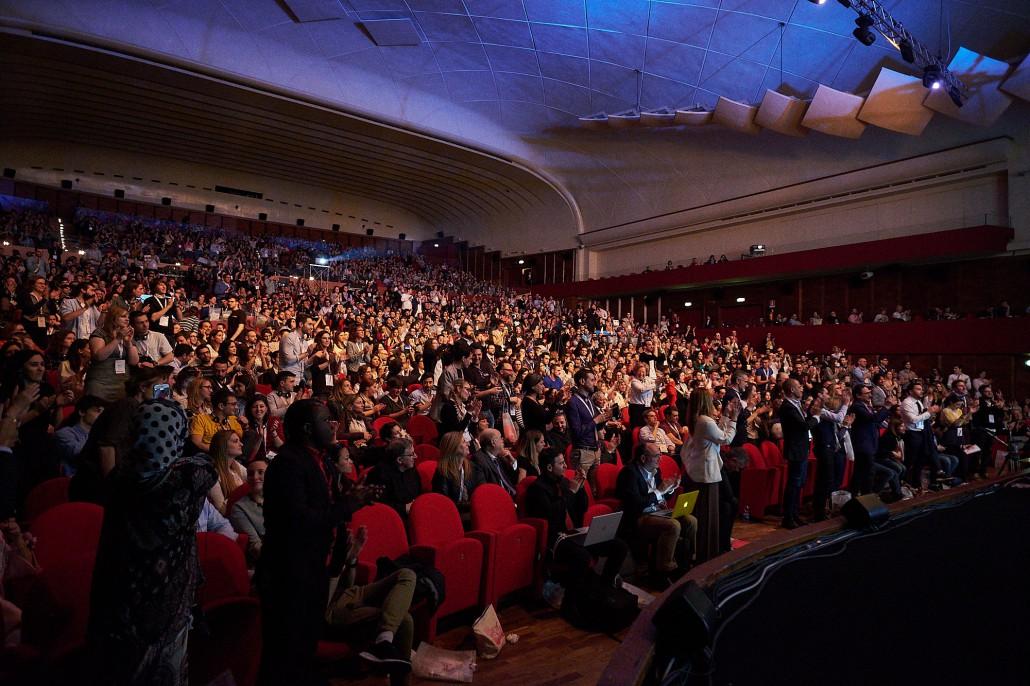 Foto_TEDxRoma_2