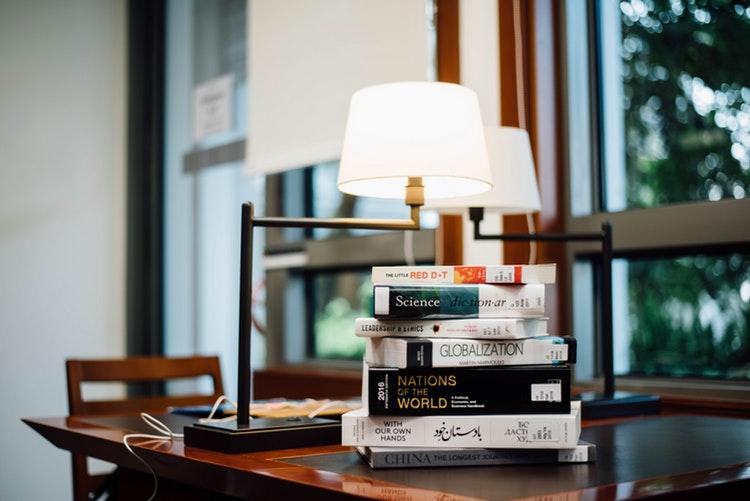 nasce-torino-biblioteca-condivisa-quartiere-dove-libri-sono-di-tutti-2