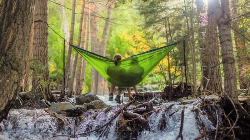 piemonte-arriva-garden-sharing-nuovo-modo-fare-campeggio