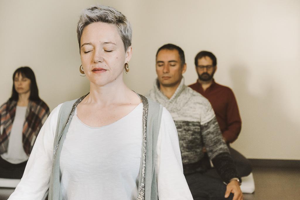 EDT.meditacion.web-5