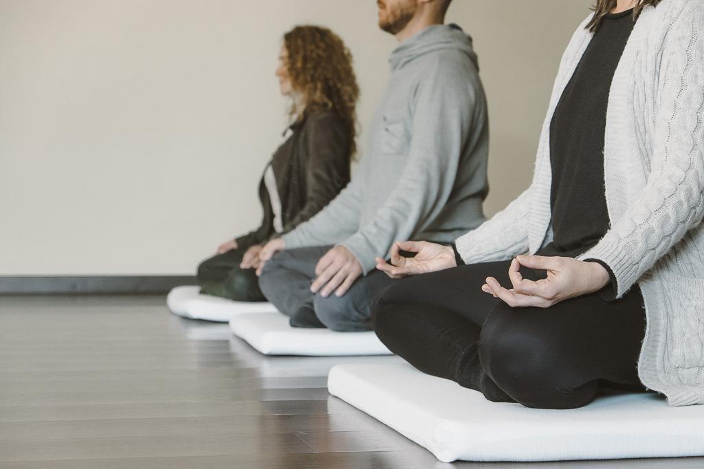 EDT.meditacion.web-6
