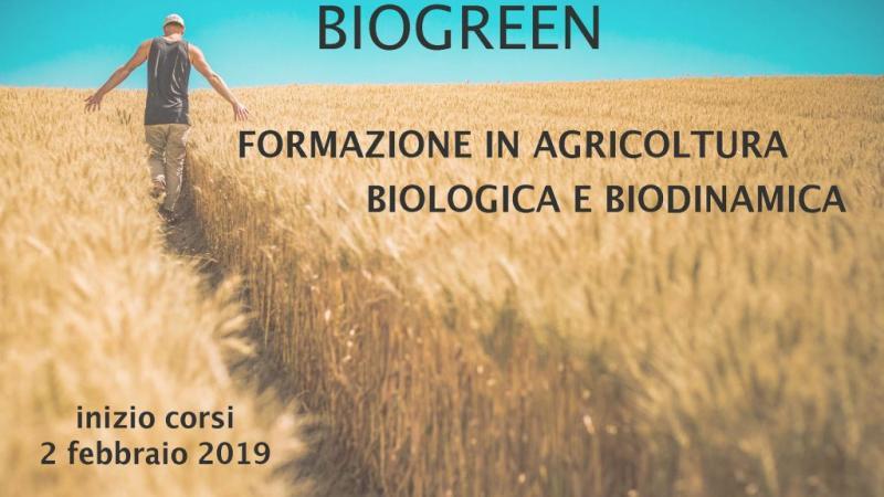 agricoltura-biologica-biodinamica-formazione-gratuita-aziende-agricole
