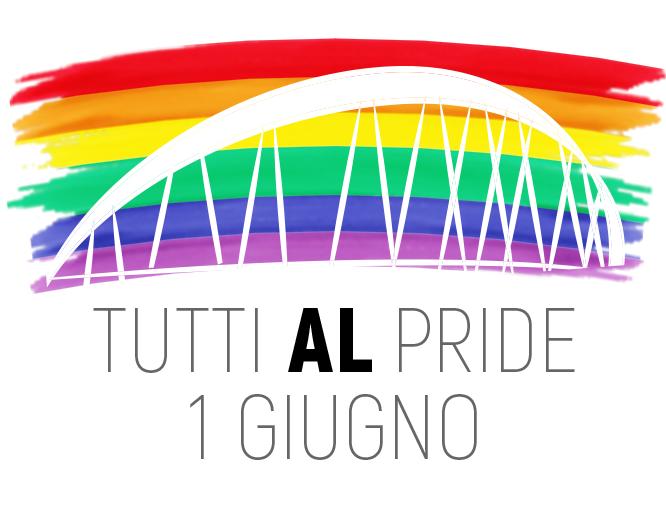 alessandria-pride-un-ponte-tra-identita-3