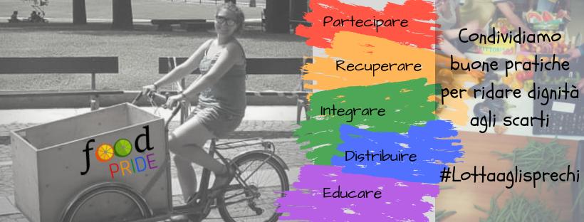 food-priders-fattorini-bicicletta-per-giornata-contro-spreco-alimentare-2