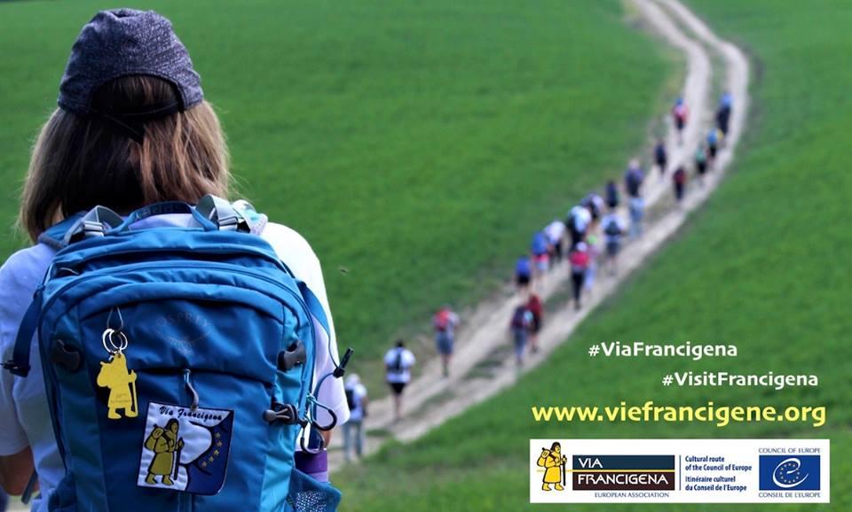 via-francigena-futuro-patrimonio-mondiale-unesco-3