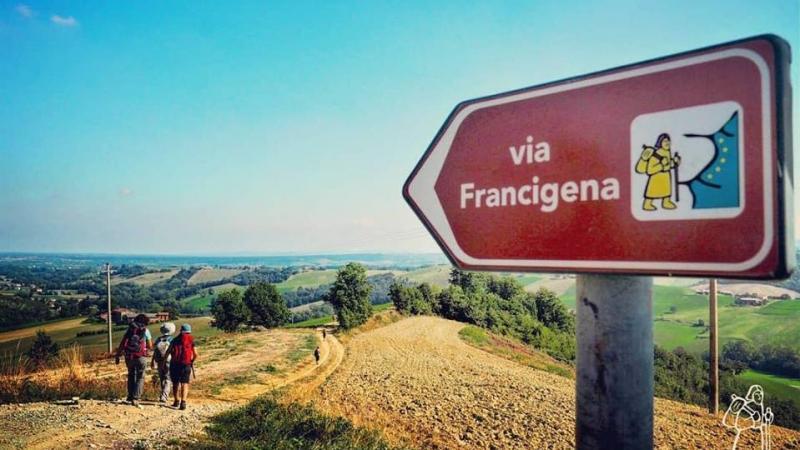 via-francigena-futuro-patrimonio-mondiale-unesco
