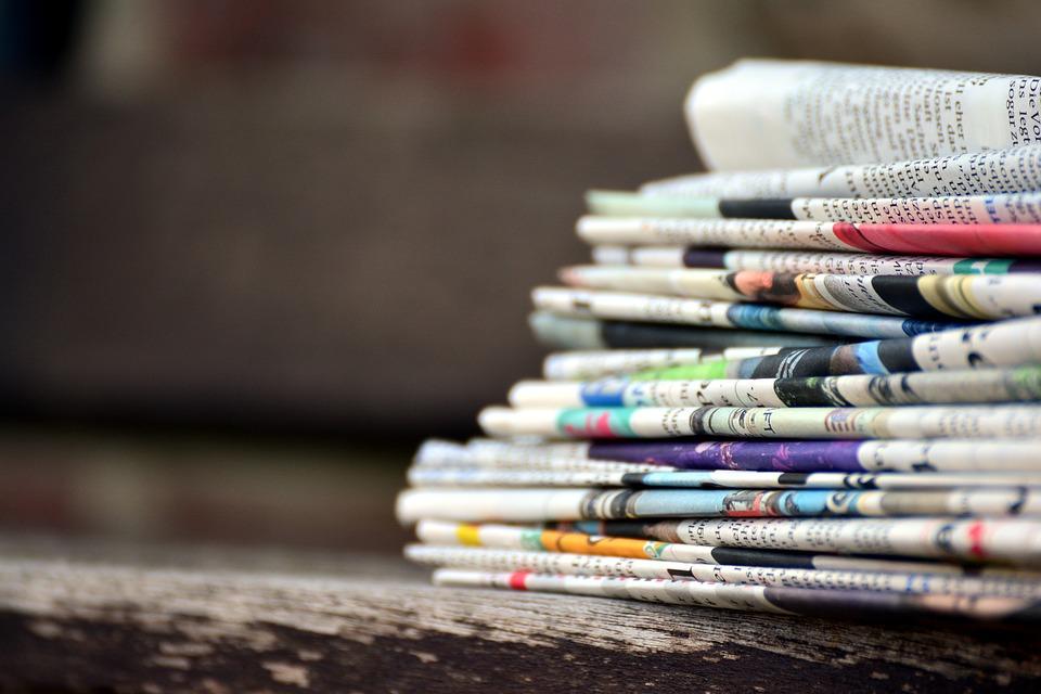 newspapers-3488861_960_720