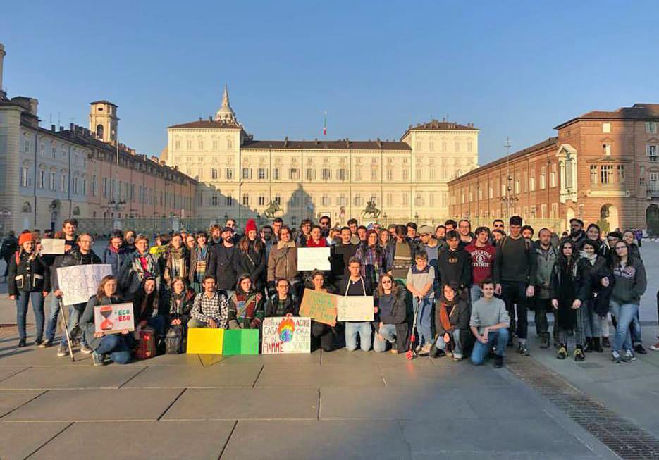 sciopero-globale-per-clima-tutti-in-piazza-per-cambiare-mondo-2