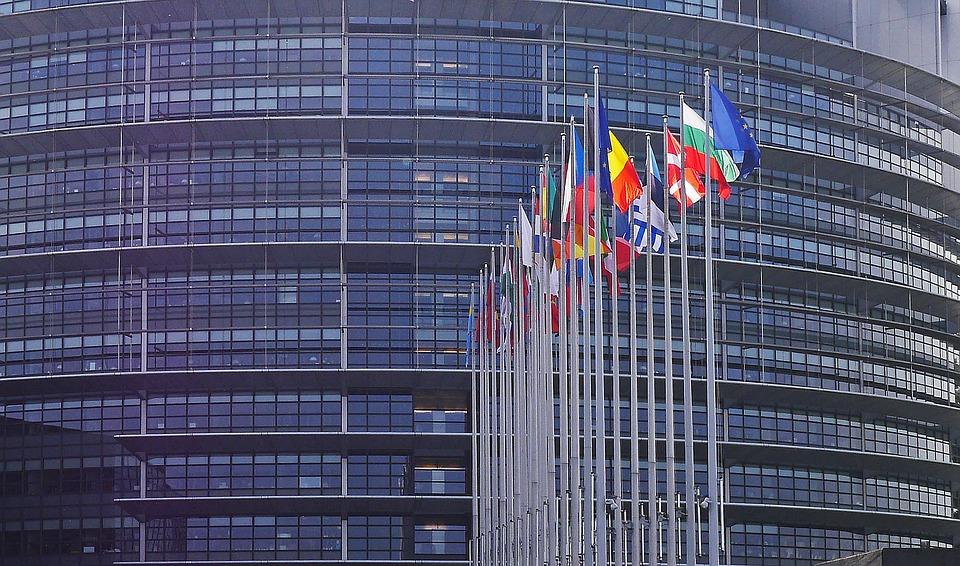 european-parliament-1274765_960_720