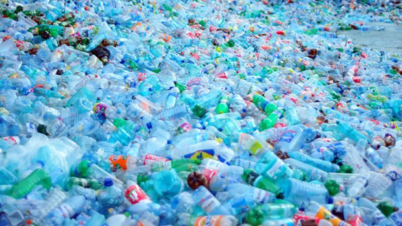 piemonte-plastic-free-sogno-unire-comuni-lotta-plastica
