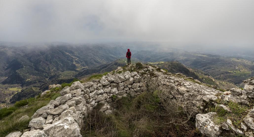 Calabria-di-Mezzo