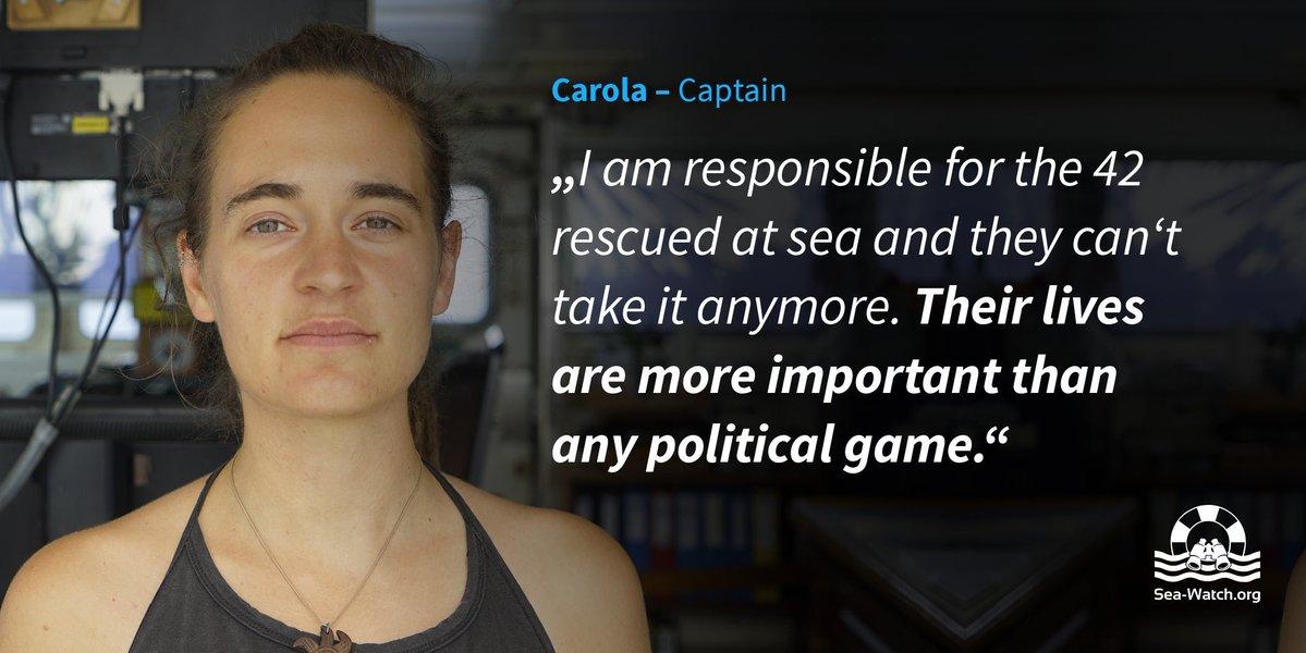 dichiarazioni-Carola