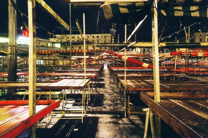 mercato-dei-poeti-torino-luogo-vendere-comprare-poesia-4