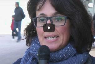 La Food Coop Mesa Noa, il supermercato collaborativo della Sardegna – Io faccio così #251