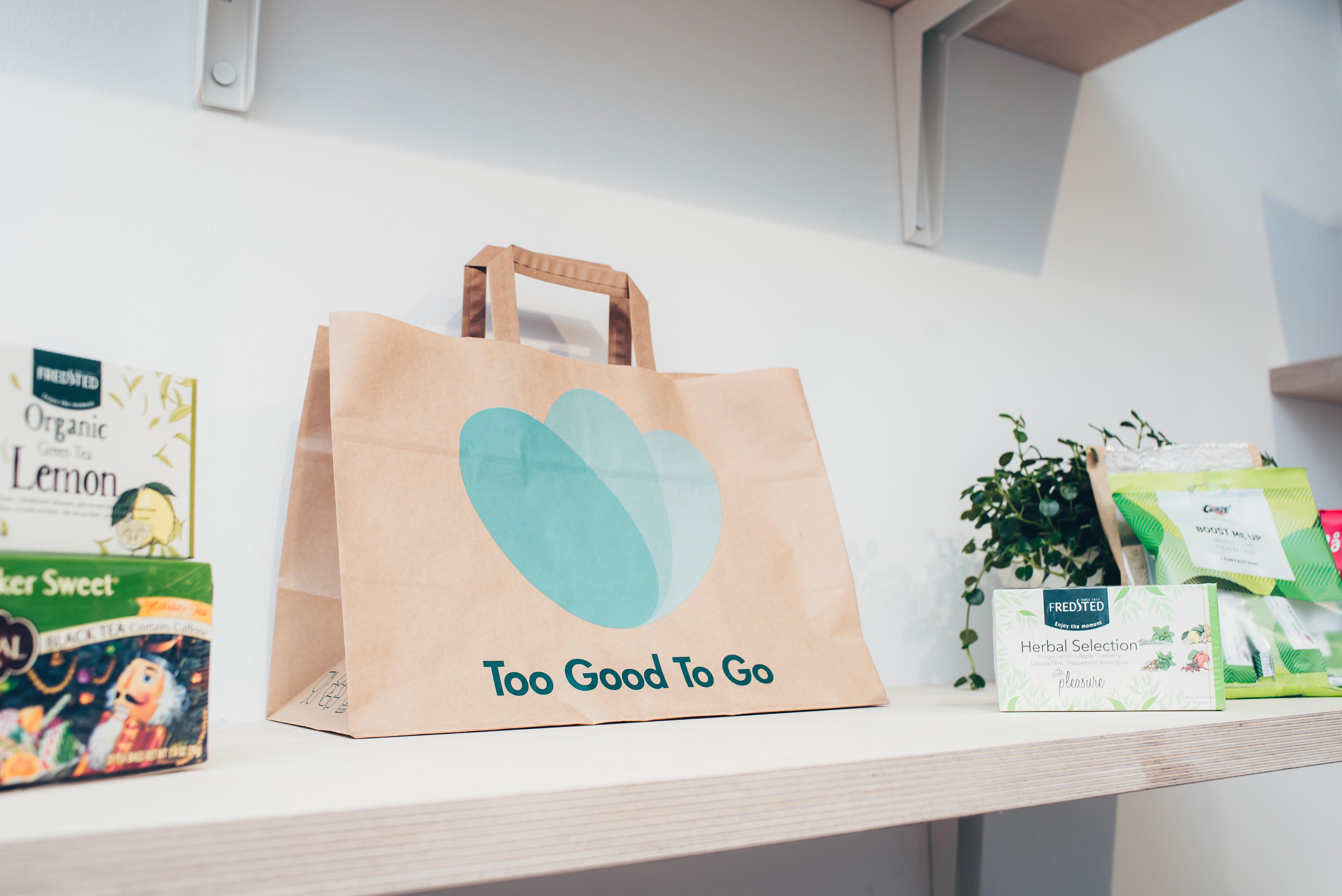too-good-to-go-app-combatte-spreco-alimentare-2