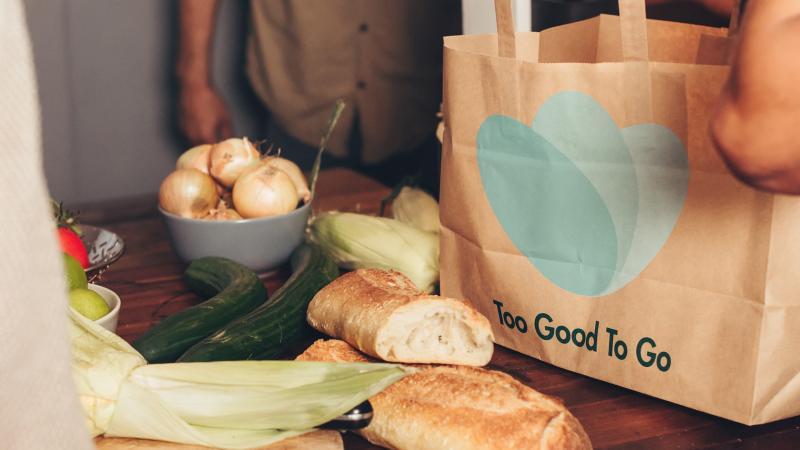 too-good-to-go-app-combatte-spreco-alimentare