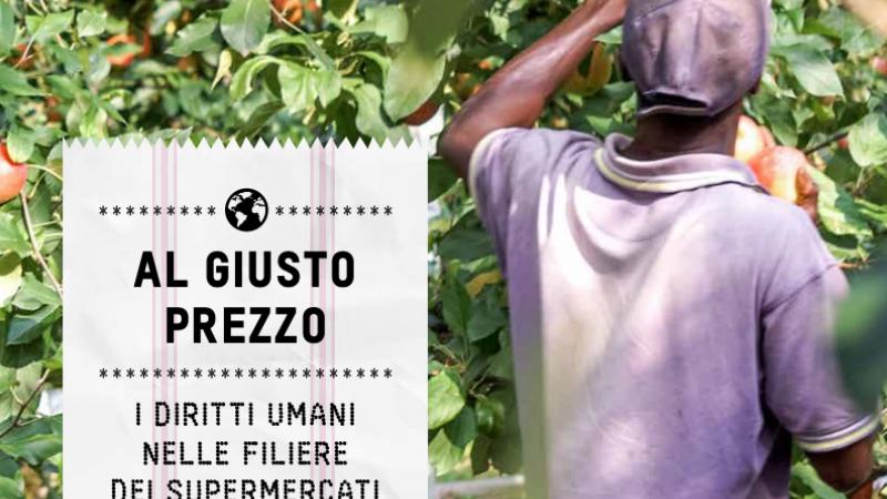 al-giusto-prezzo-in-casentino-campagna-oxfam