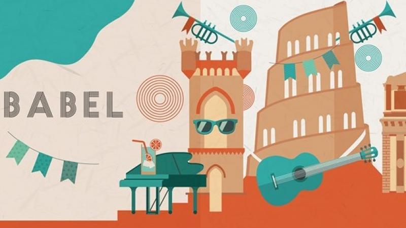 asti-arriva-babel-festival-dove-incontrano-linguaggi-culture-visioni
