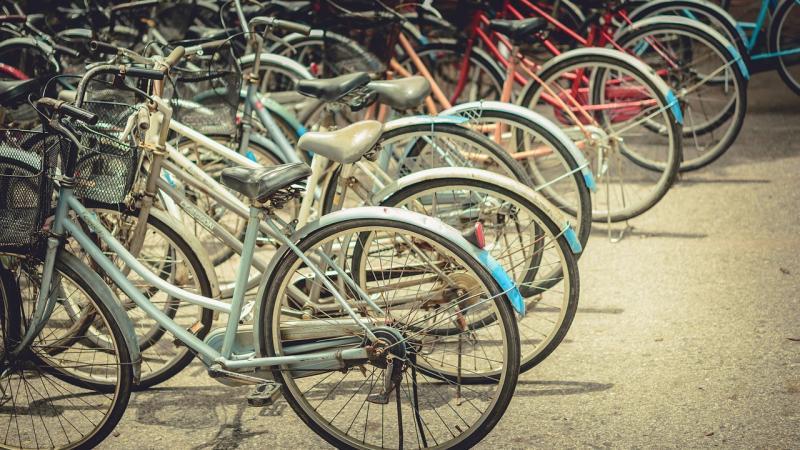 con-bicixtutti-nuovi-incentivi-favorire-mobilita-sostenibile-comuni-provincia-torino
