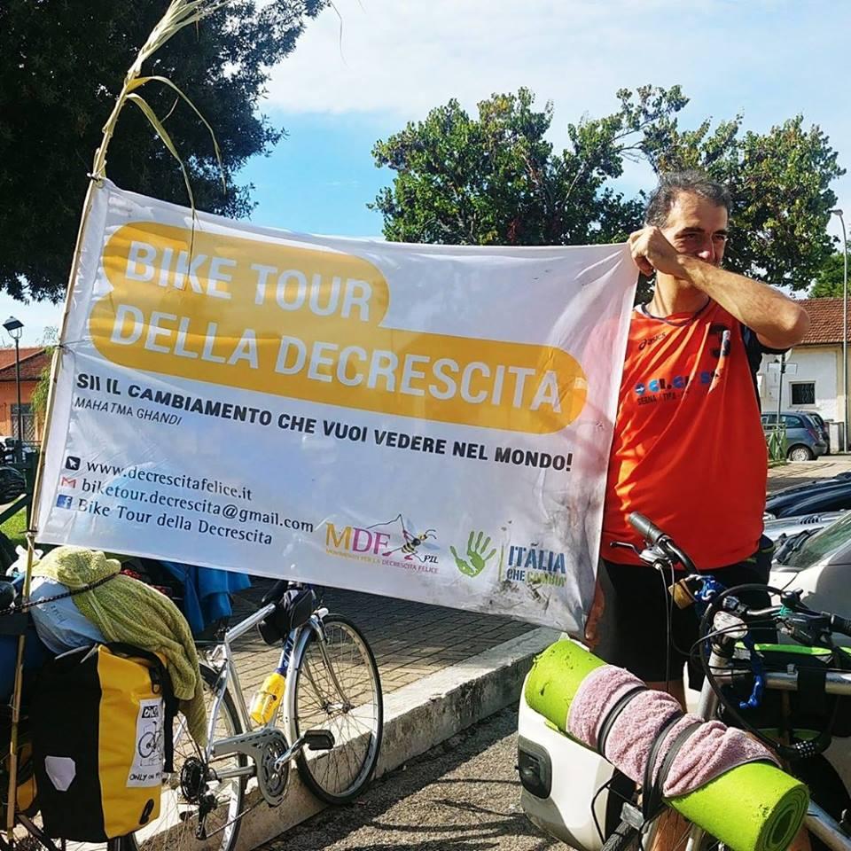 fremono-i-pedali-bike-tour-decrescita-2019-1557997060