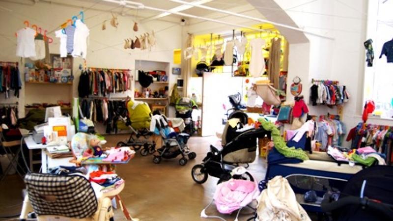 non-solo-magazzino-eco-solidale-nuova-vita-agli-oggetti