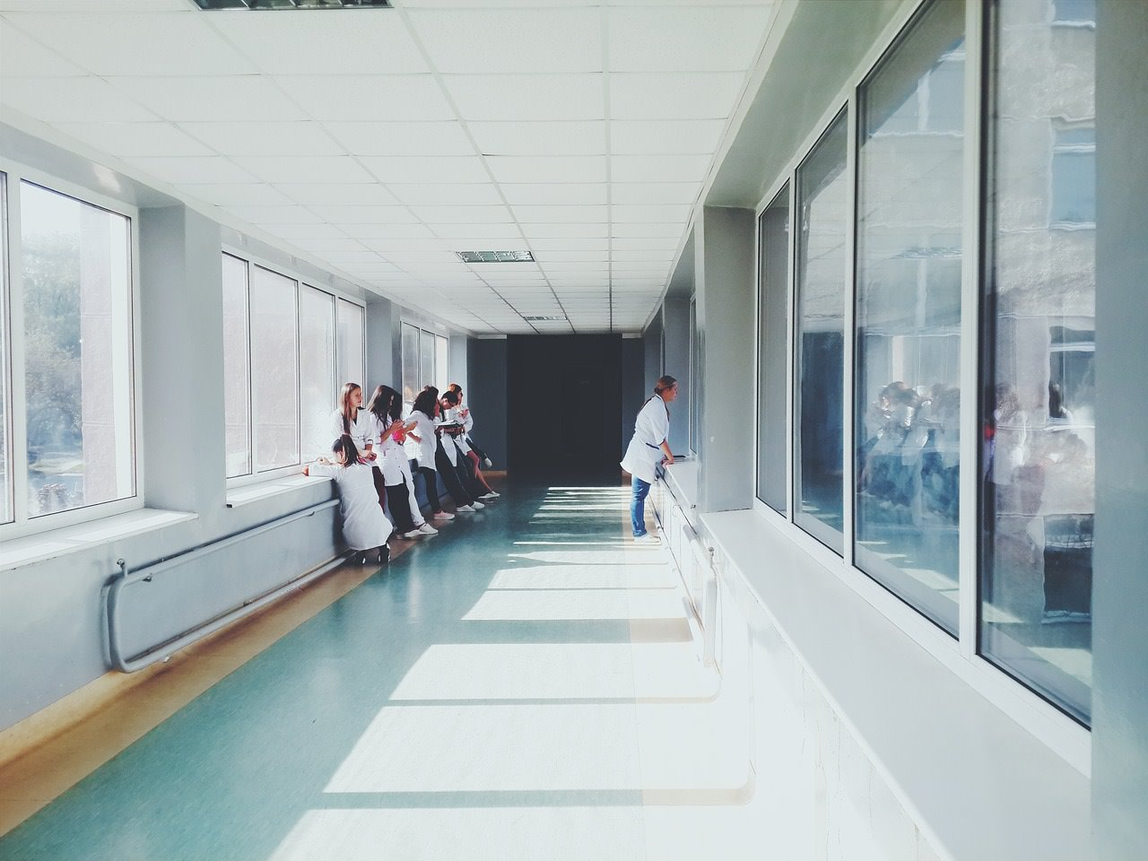 pediatria-2020-torino-cambiamento-entra-corsia-1561711539