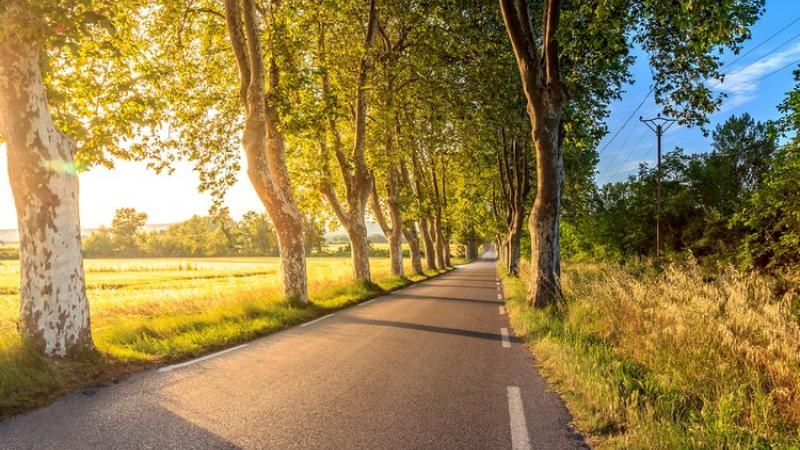 racconti-on-the-road-viaggio-nel-piemonte-che-cambia