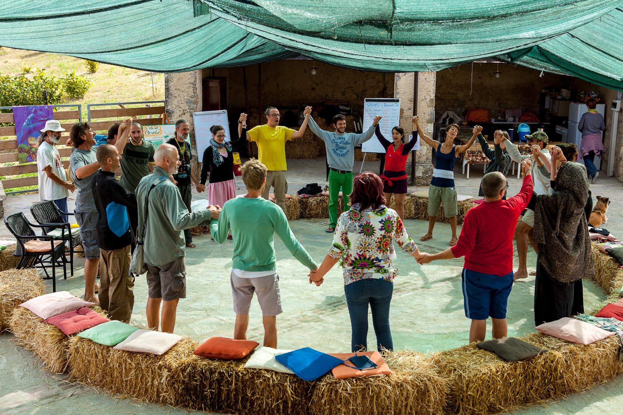 summercamp0650