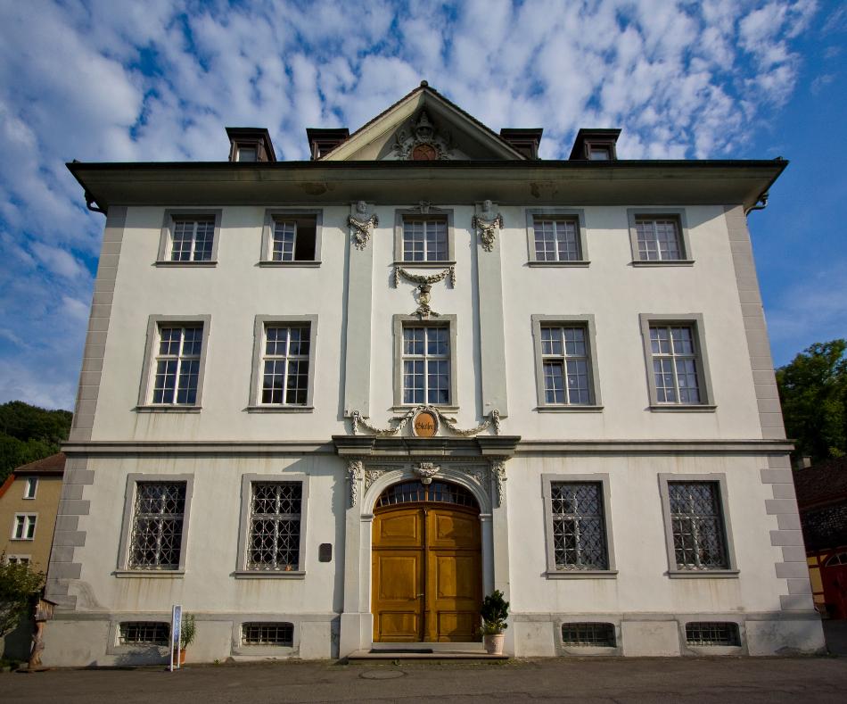 Schloss_Glarisegg