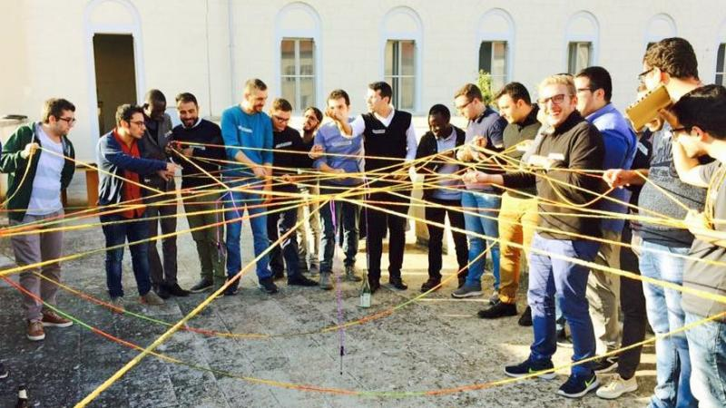 comunicazione-comunita-azione-torino-corso-imparare-arte-facilitazione