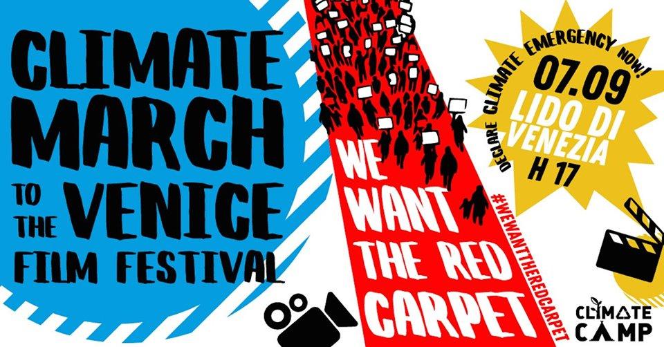 marcia-clima-venice-climate-camp