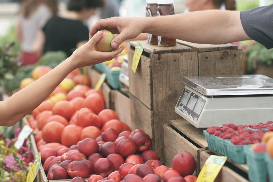 mercati-contadini