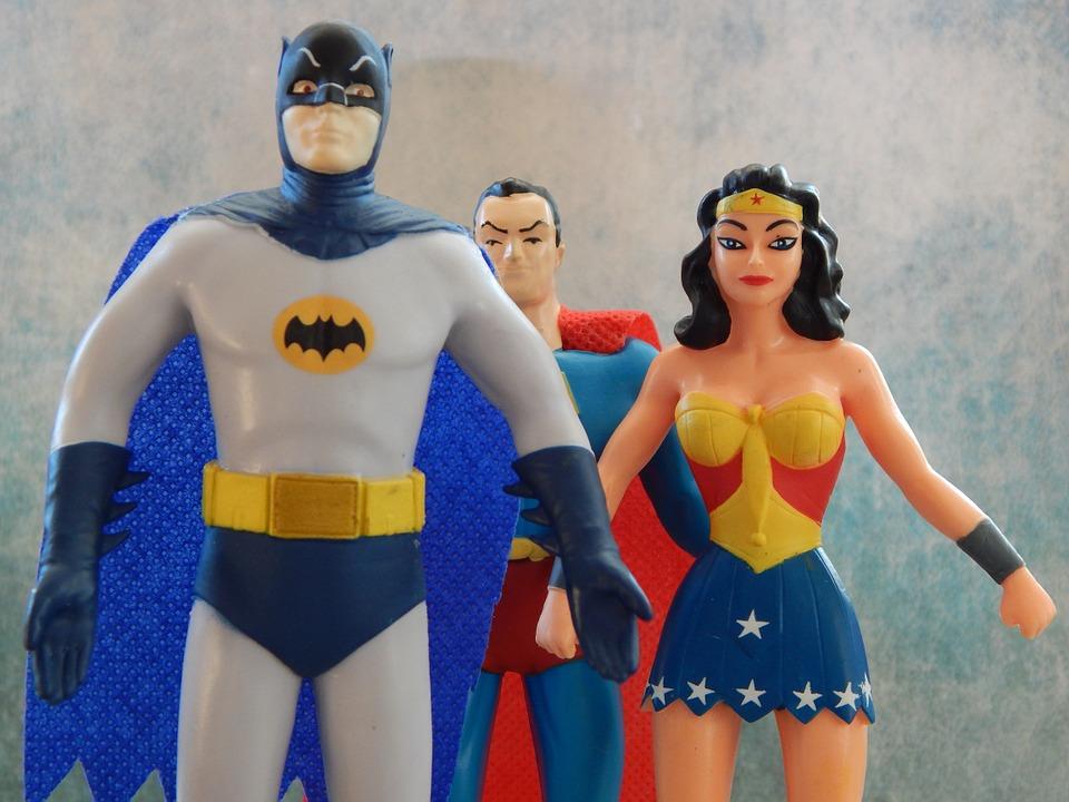 superheroes-534104_960_720