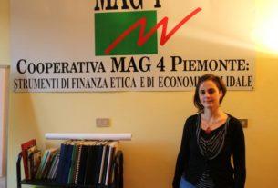 #15 – Mag4, quando l'economia mette al centro l'uomo e non il profitto