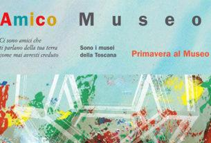 Amico Museo 2016