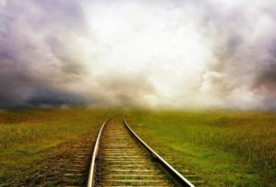 Andare Oltre: a Borgaro un approccio antropologico all'esistenza