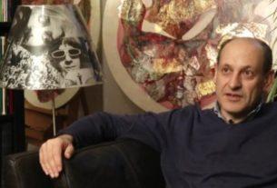 #22 – Andrea Saroldi: la rivoluzione dei Gas e le Reti di Economia Solidale