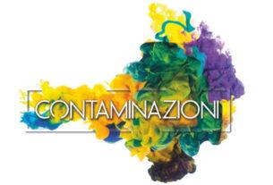 Biennale dei Giovani Fotografi Italiani