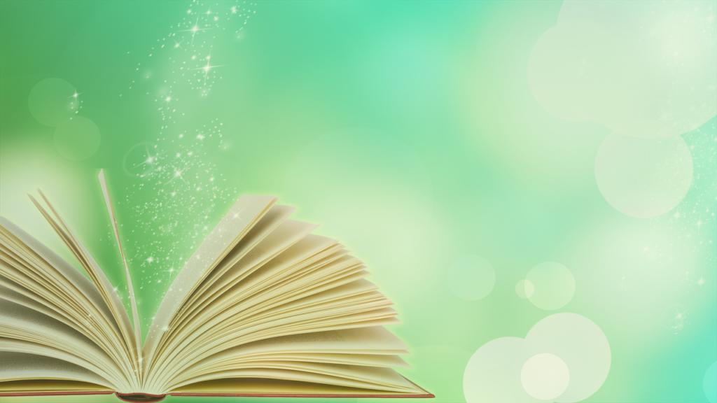 book 2160539 1280