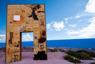 """""""La Carta di Lampedusa"""" va in scena"""