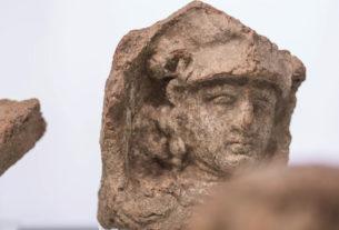 Casentino: la valle degli Etruschi