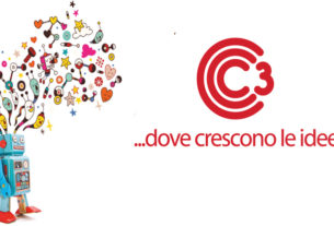 Un anno di Centro Creativo Casentino