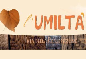 Convegno sull'umiltà a Romena
